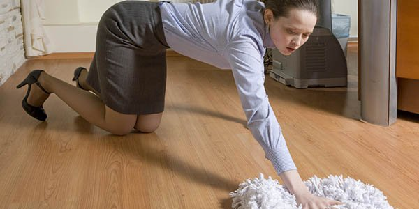 Office Cleaning Ruislip